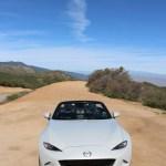 2016_Mazda_MX5_Grand_Tourer_035