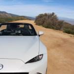 2016_Mazda_MX5_Grand_Tourer_064