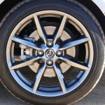 2016_Mazda_MX5_Grand_Tourer_075