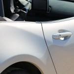 2016_Mazda_MX5_Grand_Tourer_082