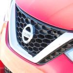 2016_Nissan_Sentra_SE_079