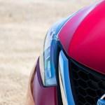 2016_Nissan_Sentra_SE_081