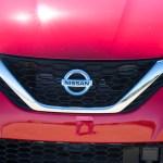 2016_Nissan_Sentra_SE_084