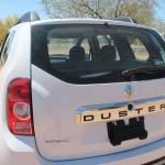 2016_Renault_Duster_041