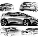 2016_Renault_Scenic_Design_003