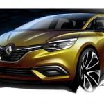2016_Renault_Scenic_Design_005