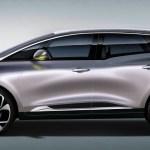 2016_Renault_Scenic_Design_019