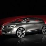 2016_Renault_Scenic_Design_022