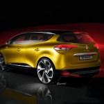 2016_Renault_Scenic_Design_024