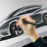 2016_Renault_Scenic_Design_027