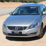 2016_Volvo_S60_T5_Inscription_004