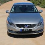 2016_Volvo_S60_T5_Inscription_005