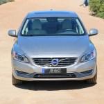 2016_Volvo_S60_T5_Inscription_038