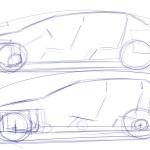 autodesk-alias-sketching-sports-car-m3-02