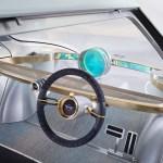 2016_BMW_Mini_Rolls_Royce_Vsion_Next_100_058