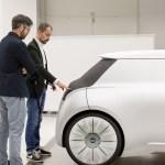 2016_BMW_Mini_Rolls_Royce_Vsion_Next_100_061