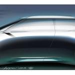 2016_BMW_Mini_Rolls_Royce_Vsion_Next_100_078