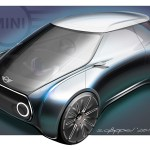 2016_BMW_Mini_Rolls_Royce_Vsion_Next_100_080