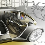 2016_BMW_Mini_Rolls_Royce_Vsion_Next_100_083
