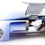 2016_BMW_Mini_Rolls_Royce_Vsion_Next_100_148