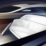 2016_BMW_Mini_Rolls_Royce_Vsion_Next_100_161
