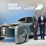 2016_BMW_Mini_Rolls_Royce_Vsion_Next_100_188