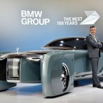 2016_BMW_Mini_Rolls_Royce_Vsion_Next_100_195