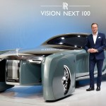 2016_BMW_Mini_Rolls_Royce_Vsion_Next_100_196
