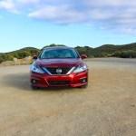 2016_Nissan_Altima_SL_005
