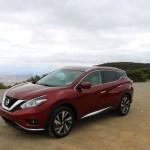 2016_Nissan_Murano_025