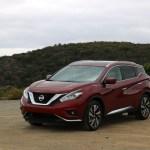 2016_Nissan_Murano_052