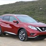 2016_Nissan_Murano_056