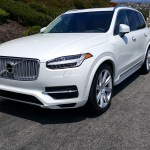 2016_Volvo_XC90_T8_Inscription_003