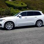2016_Volvo_XC90_T8_Inscription_005