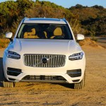2016_Volvo_XC90_T8_Inscription_021