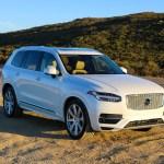 2016_Volvo_XC90_T8_Inscription_023