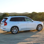 2016_Volvo_XC90_T8_Inscription_027