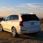 2016_Volvo_XC90_T8_Inscription_031