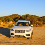 2016_Volvo_XC90_T8_Inscription_037