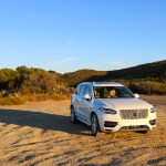 2016_Volvo_XC90_T8_Inscription_039