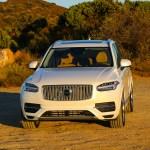 2016_Volvo_XC90_T8_Inscription_059