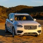 2016_Volvo_XC90_T8_Inscription_061