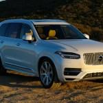 2016_Volvo_XC90_T8_Inscription_062