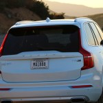 2016_Volvo_XC90_T8_Inscription_067