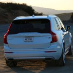 2016_Volvo_XC90_T8_Inscription_068