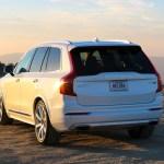 2016_Volvo_XC90_T8_Inscription_070