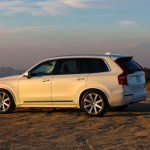 2016_Volvo_XC90_T8_Inscription_072
