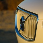 2016_Volvo_XC90_T8_Inscription_081