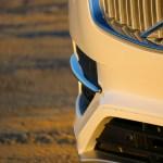 2016_Volvo_XC90_T8_Inscription_083