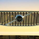 2016_Volvo_XC90_T8_Inscription_088